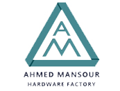 AHMED MANSOUR FACTORY