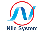 NILE SYSTEM