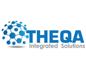 THEQA GROUP