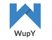 WUPY